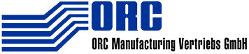 ORC – Manufacturing Vertriebs GmbH