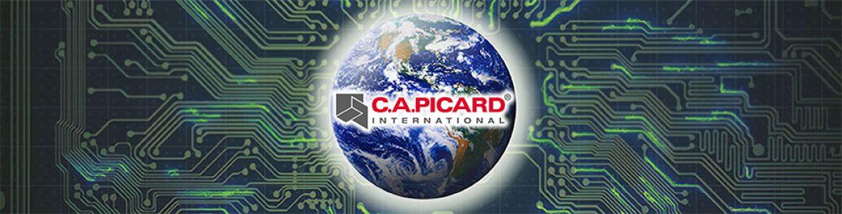 bg_capicard