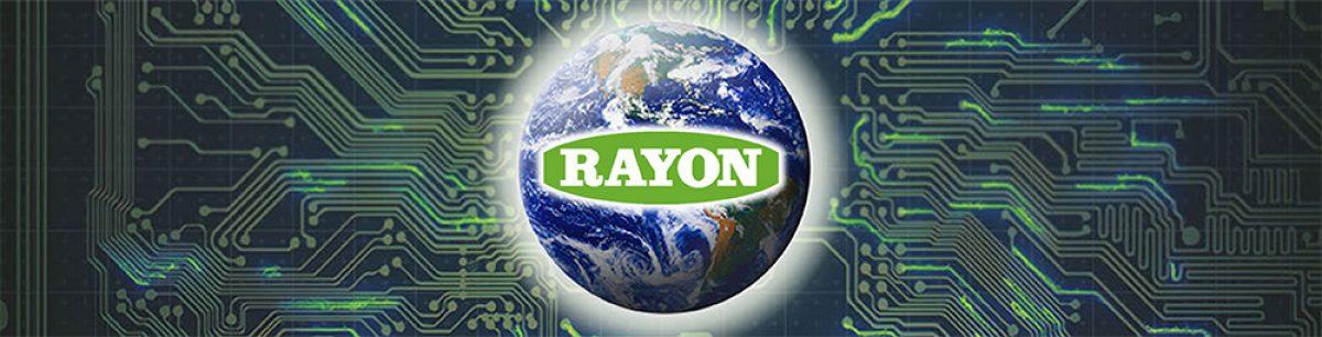 bg_rayon