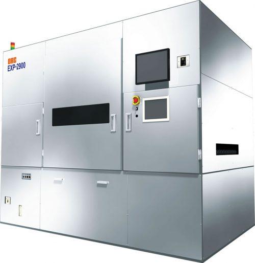 exp-2900
