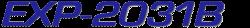exp2031b-logo