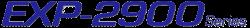 exp2900-series