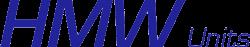 hmw-units