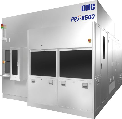 pps-8500