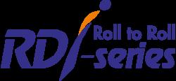 rdi_series
